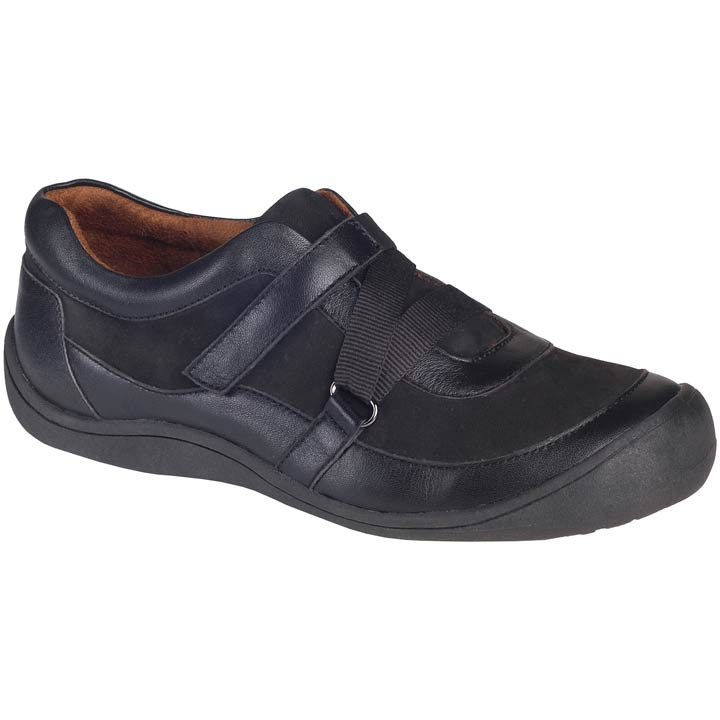 Wholesale Orthopedic Shoes Canada
