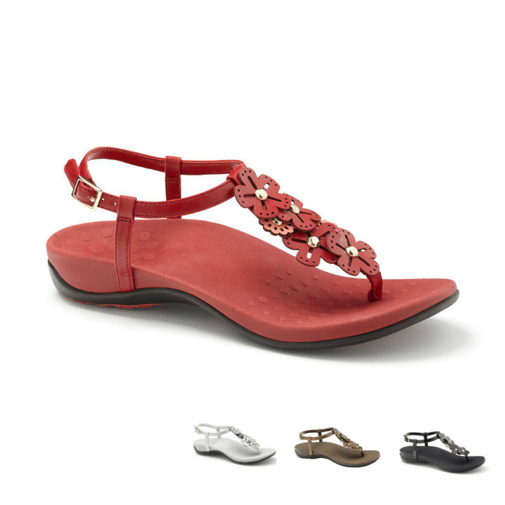 Red Chili Rock Climbing Shoes Size Guide