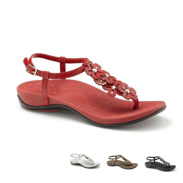 Orthopedic shoes. Shoes