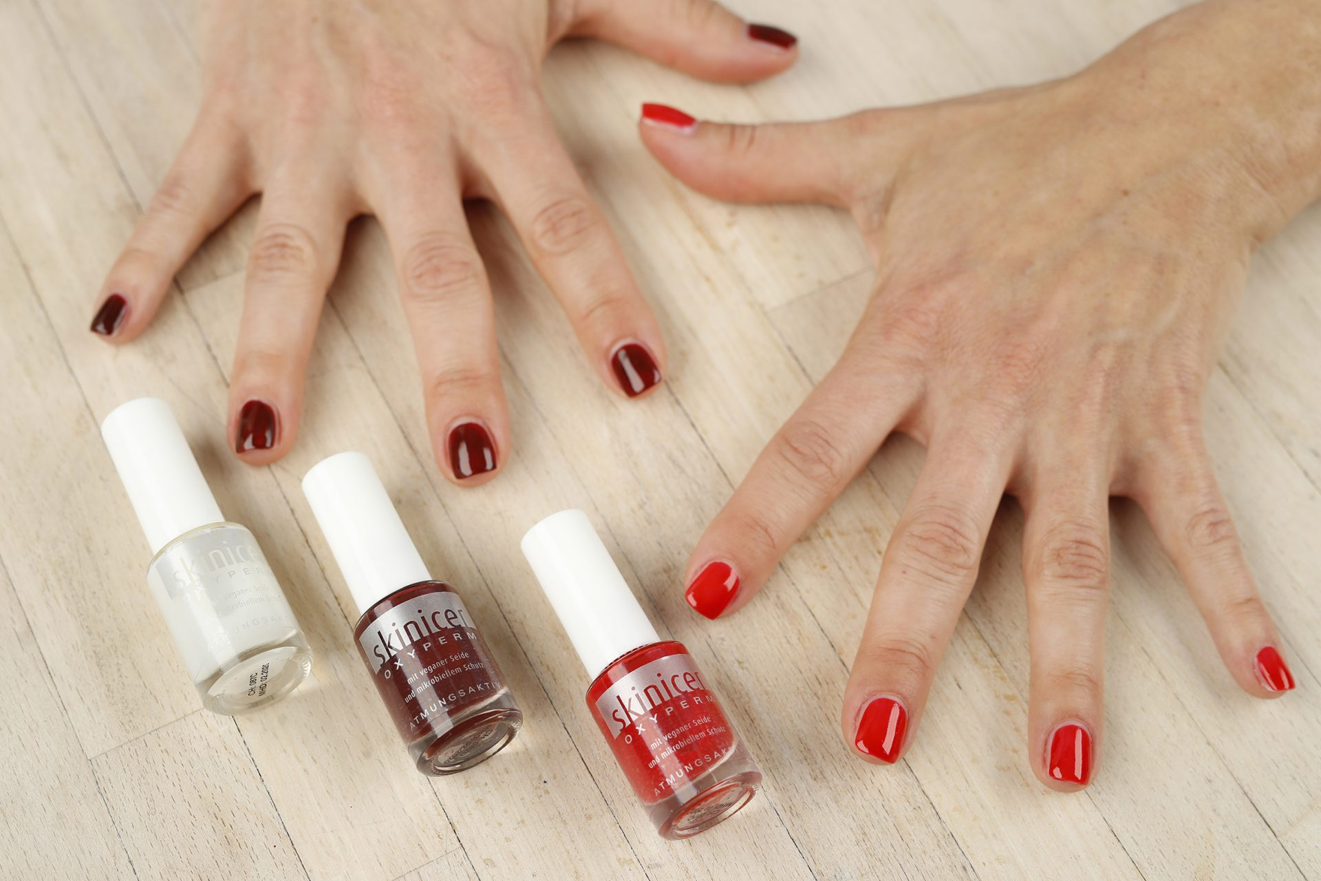 Image result for What is the Absolute Best Treatment For Nail Fungus